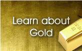 Learn about Gold