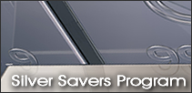 Silver Savers Program